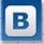 Маруся в Вконтакте