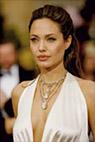 M-brilliance-Jolie
