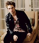 M-brilliance-Pattinson