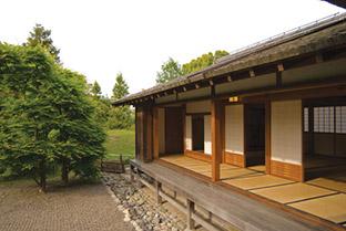 japane_house_1