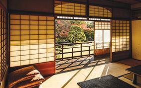 japane_house_4