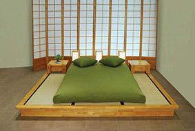 japane_house_6