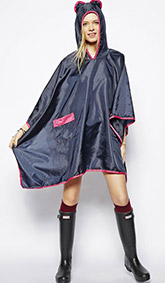 moda_09_14_rainman