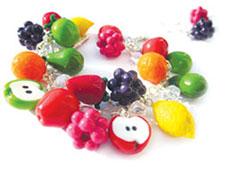 moda_fruits_1