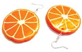 moda_fruits_5