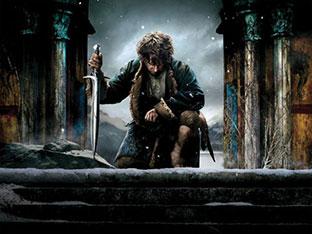show_hobbit_11_14_1