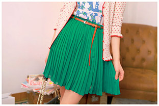M-fashion_01_15_1