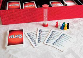 st-games-alias1