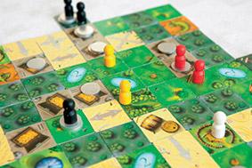st-games-shakal1