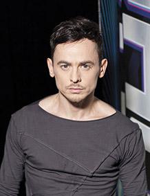 Интервью с Ильшатом Шабаевым