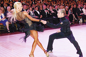 st-dance_ball_2